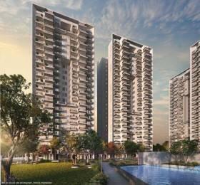 1385 sqft, 2 bhk Apartment in Godrej Nature Plus Sector 33 Sohna, Gurgaon at Rs. 79.0000 Lacs