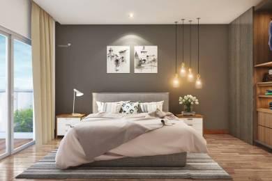 2573 sqft, 4 bhk Apartment in Kolte Patil 24K Grazio Koramangala, Bangalore at Rs. 3.3500 Cr