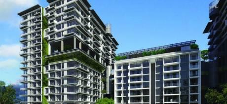 1339 sqft, 2 bhk Apartment in G Corp Residences Koramangala, Bangalore at Rs. 1.7500 Cr