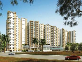1839 sqft, 3 bhk Apartment in Prestige Pinewood Koramangala, Bangalore at Rs. 2.7000 Cr