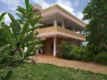 1504 sqft, 2 bhk IndependentHouse in Builder Project Anakapalle, Visakhapatnam at Rs. 30.0000 Lacs
