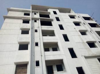 1350 sqft, 3 bhk Apartment in Builder Potluri orchide PM Palem Main Road, Visakhapatnam at Rs. 45.9000 Lacs