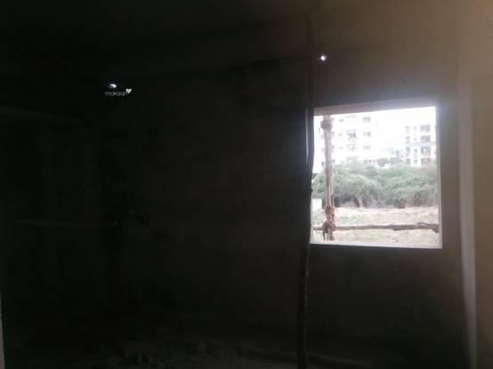 930 sqft, 2 bhk Apartment in Builder BMR Infra Yendada, Visakhapatnam at Rs. 33.4800 Lacs
