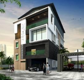 1480 sqft, 3 bhk Apartment in Builder vijaya valenciaAaganmpudi Aganampudi, Visakhapatnam at Rs. 48.8400 Lacs