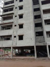 1480 sqft, 3 bhk Apartment in Builder Vijaya valenciakurmannapalem Kurmannapalem, Visakhapatnam at Rs. 48.8400 Lacs