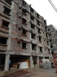 1155 sqft, 2 bhk Apartment in Builder Vijaya valenciakurmannapalem Kurmannapalem, Visakhapatnam at Rs. 38.1150 Lacs