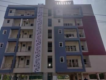 1885 sqft, 3 bhk Apartment in Builder Rupa residency Yendada, Visakhapatnam at Rs. 73.5150 Lacs