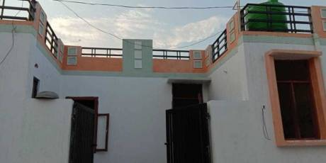 402 sqft, 1 bhk Villa in Builder destiny homes Lucknow Kanpur Highway, Lucknow at Rs. 8.0000 Lacs