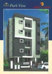 900 sqft, 2 bhk Apartment in Builder sss parkview Pothinamallayya Palem, Visakhapatnam at Rs. 31.5000 Lacs