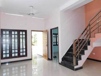 1651 sqft, 3 bhk Villa in Builder Project ThirumalaThrikkannapuram Road, Trivandrum at Rs. 60.0000 Lacs