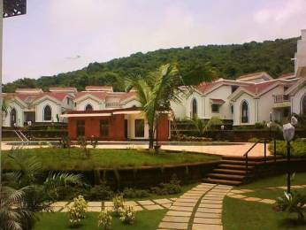 1323 sqft, 2 bhk Apartment in Builder Project Anjuna, Goa at Rs. 85.0000 Lacs