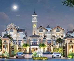 1441 sqft, 3 bhk Apartment in Ahad Euphoria Sarjapur Road Post Railway Crossing, Bangalore at Rs. 61.9600 Lacs