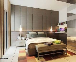 1346 sqft, 3 bhk Apartment in Ahad Excellencia Avalahalli Off Sarjapur Road, Bangalore at Rs. 60.4400 Lacs