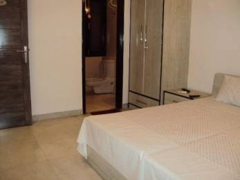 1800 sqft, 2 bhk BuilderFloor in Builder Project Sector 10A, Gurgaon at Rs. 15499