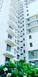 1325 sqft, 2 bhk Apartment in TATA Ariana Kalinga Nagar, Bhubaneswar at Rs. 1.0500 Cr