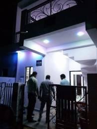 950 sqft, 2 bhk BuilderFloor in  Awadhpuram Jankipuram, Lucknow at Rs. 17.9900 Lacs
