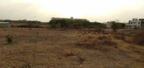 1500 sqft, Plot in Builder Project Satara Parisar, Aurangabad at Rs. 30.0000 Lacs