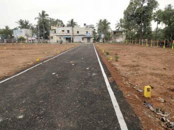 890 sqft, Plot in Builder Sri manneshwar nagar Vandalur, Chennai at Rs. 23.1400 Lacs