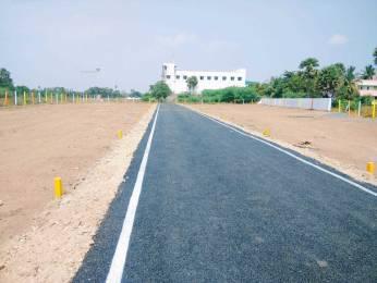 1250 sqft, Plot in Builder Raj garden CMDA approved Mambakkam, Chennai at Rs. 37.5000 Lacs