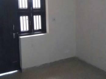 740 sqft, 3 bhk Apartment in Builder gautam apartments uttam nagar Uttam Nagar west, Delhi at Rs. 32.5000 Lacs