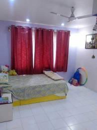 1460 sqft, 2 bhk Apartment in Builder Project  Viman Nagar, Pune at Rs. 36000
