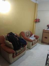 630 sqft, 1 bhk Apartment in Builder Project Vishrantwadi, Pune at Rs. 20000