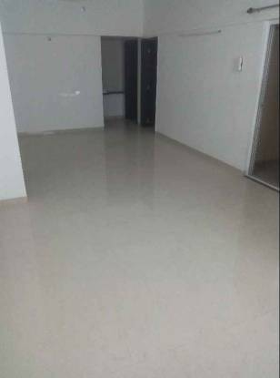 1180 sqft, 2 bhk Apartment in Kolte Patil Cheryl Kharadi, Pune at Rs. 26000