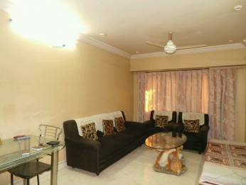 1160 sqft, 2 bhk Apartment in Naiknavare Mystique Moods Viman Nagar, Pune at Rs. 36000