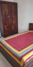 1160 sqft, 2 bhk Apartment in Dreams Residency Vishrantwadi, Pune at Rs. 68.0000 Lacs
