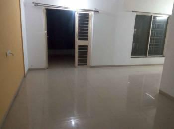1640 sqft, 3 bhk Villa in Geras Bungalow Kharadi, Pune at Rs. 45000