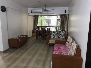 1160 sqft, 2 bhk Apartment in Karia Konark Residency Koregaon Park, Pune at Rs. 50000