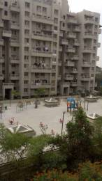 1630 sqft, 3 bhk Apartment in Tyagi Uttam Townscapes Vishrantwadi, Pune at Rs. 40000