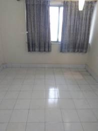 630 sqft, 1 bhk Apartment in Ramesh Hermes Heritage Phase 2 Yerawada, Pune at Rs. 21000