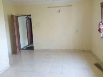 1130 sqft, 2 bhk Apartment in Amrut Prestige Yerawada, Pune at Rs. 25000