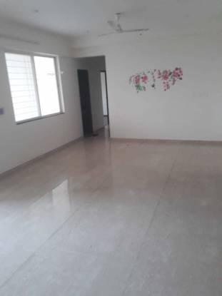 1670 sqft, 3 bhk Apartment in Geras B1 Song Of Joy Geras Greenville 2 Kharadi, Pune at Rs. 38000
