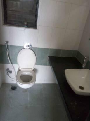 1130 sqft, 2 bhk Apartment in Raviraj Fortaleza Kalyani Nagar, Pune at Rs. 32000