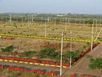 1500 sqft, Plot in Shree Raj Raj Estate Gadia, Lucknow at Rs. 22.5000 Lacs