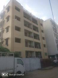 1525 sqft, 3 bhk Apartment in Builder Mega Avenue Mall avenue, Lucknow at Rs. 68.6250 Lacs