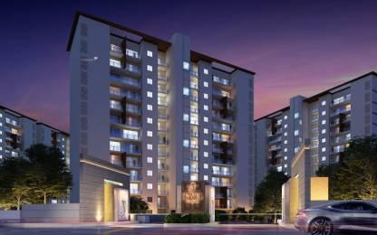 4039 sqft, 5 bhk Apartment in Suncity Jewel of India 1 Malviya Nagar, Jaipur at Rs. 4.6000 Cr