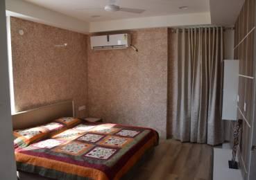 975 sqft, 2 bhk Apartment in CRS Astitva Lohagal, Ajmer at Rs. 33.1500 Lacs