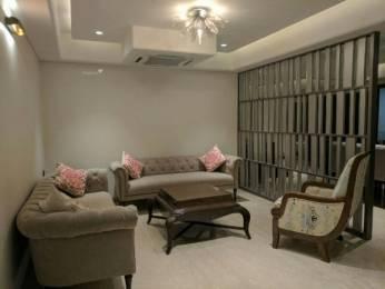 2170 sqft, 3 bhk Apartment in Ridhiraj Air Shyam Nagar, Jaipur at Rs. 1.9530 Cr