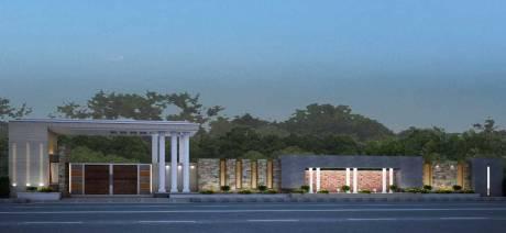 900 sqft, Plot in Aryan Yaduraj Enclave Thikariya, Jaipur at Rs. 13.0000 Lacs