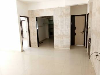 1035 sqft, 2 bhk Apartment in Kameshwar Group Annex Motera, Ahmedabad at Rs. 47.0000 Lacs