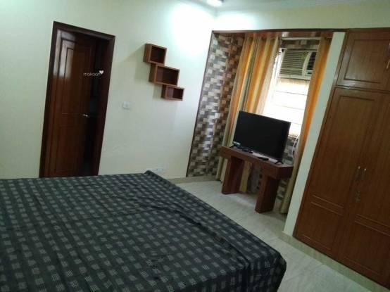 2400 sqft, 4 bhk Apartment in Builder sapna ghar apartment Sector 11 Dwarka, Delhi at Rs. 1.8500 Cr