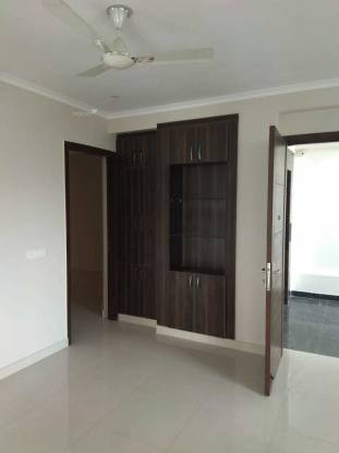 2200 sqft, 4 bhk Apartment in CGHS The Shabad Sector 13 Dwarka, Delhi at Rs. 2.0500 Cr