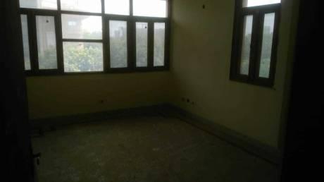 1650 sqft, 3 bhk Apartment in Builder sapna ghar apartment Sector 11 Dwarka, Delhi at Rs. 1.3600 Cr
