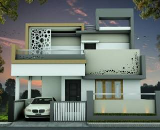 1200 sqft, 2 bhk Villa in Builder Project Rayakottai Road, Hosur at Rs. 35.0000 Lacs