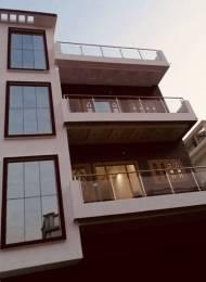 2100 sqft, 3 bhk BuilderFloor in Builder Project GMS Road, Dehradun at Rs. 62.0000 Lacs