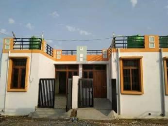 402 sqft, 1 bhk Villa in Builder Dream villa house IIM Road, Lucknow at Rs. 9.0000 Lacs
