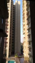 1600 sqft, 3 bhk Apartment in Rizvi Oak Malad East, Mumbai at Rs. 2.3200 Cr